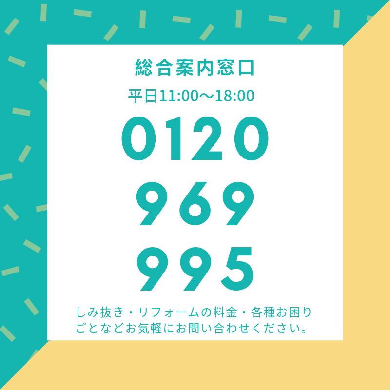 0120 969 995 (1)